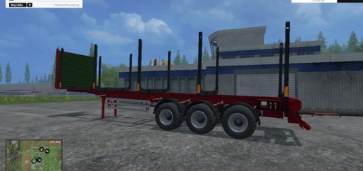 Fortuna LogMaster